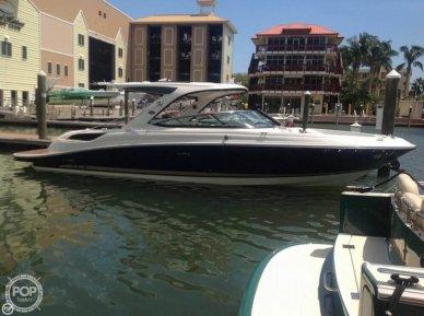 Sea Ray SLX, 35', for sale - $149,000