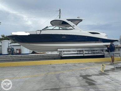Sea Ray 350 SLX, 350, for sale - $149,000