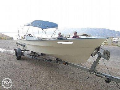 Panga 22, 22, for sale - $17,750