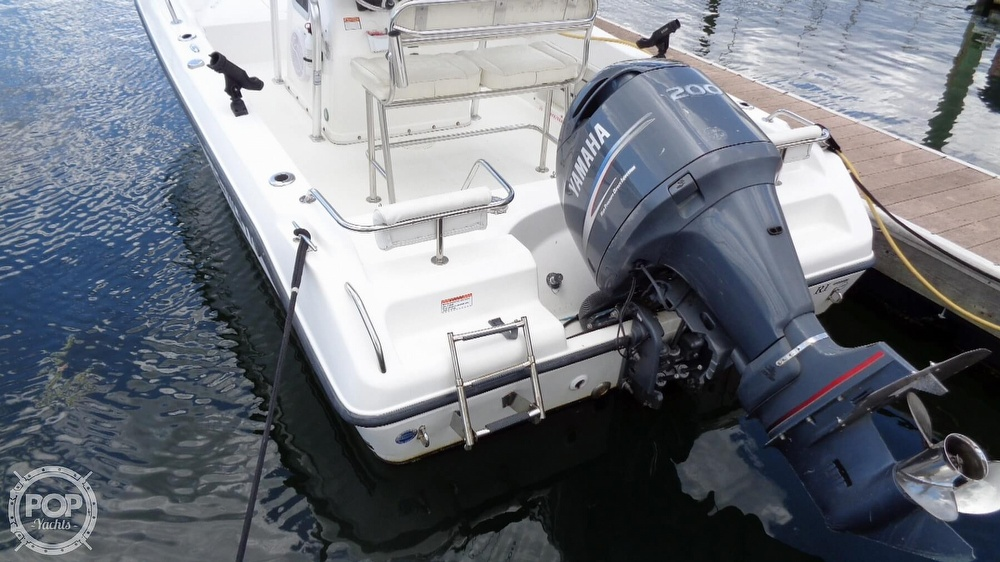 2008 Century boat for sale, model of the boat is 2001 & Image # 10 of 40