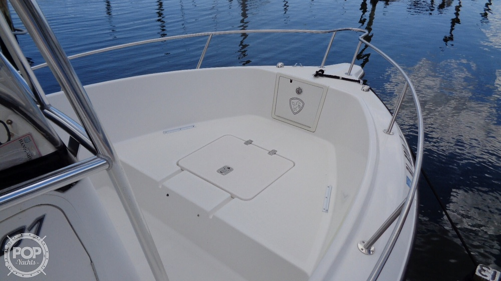 2008 Century boat for sale, model of the boat is 2001 & Image # 13 of 40