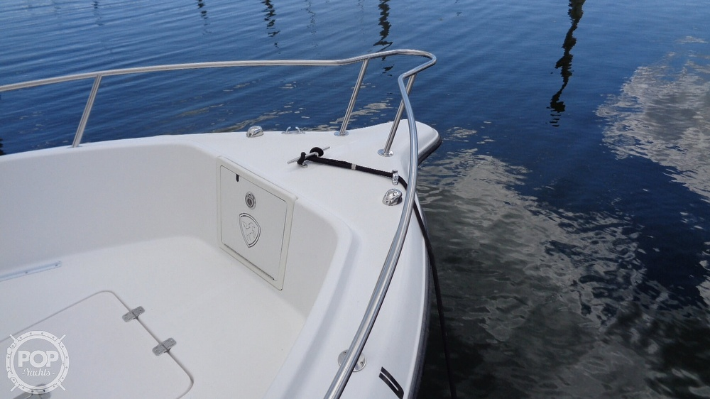 2008 Century boat for sale, model of the boat is 2001 & Image # 15 of 40
