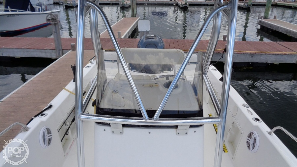 2008 Century boat for sale, model of the boat is 2001 & Image # 18 of 40