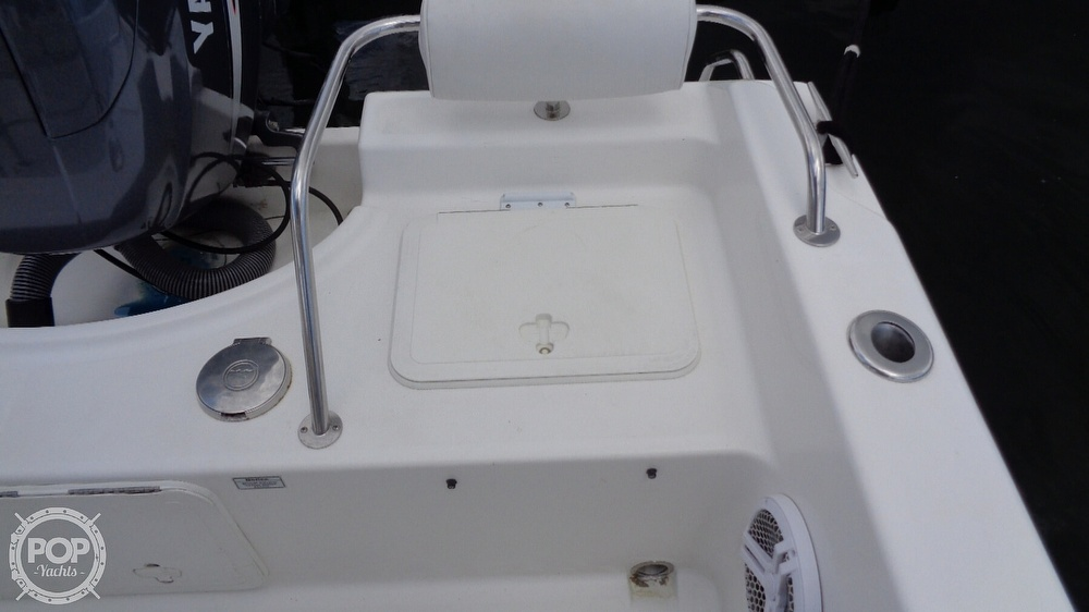 2008 Century boat for sale, model of the boat is 2001 & Image # 26 of 40