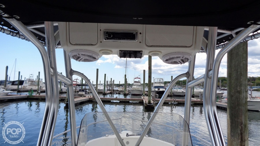 2008 Century boat for sale, model of the boat is 2001 & Image # 29 of 40