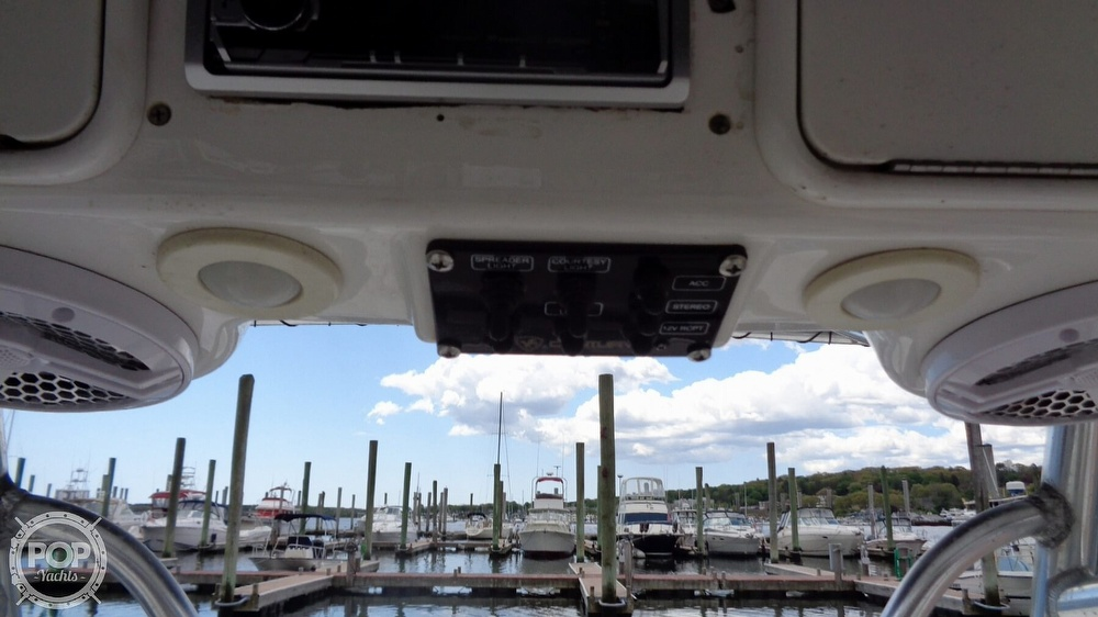 2008 Century boat for sale, model of the boat is 2001 & Image # 32 of 40