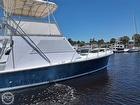1983 #1 Boat Mfg 39 ( Key West) - #4