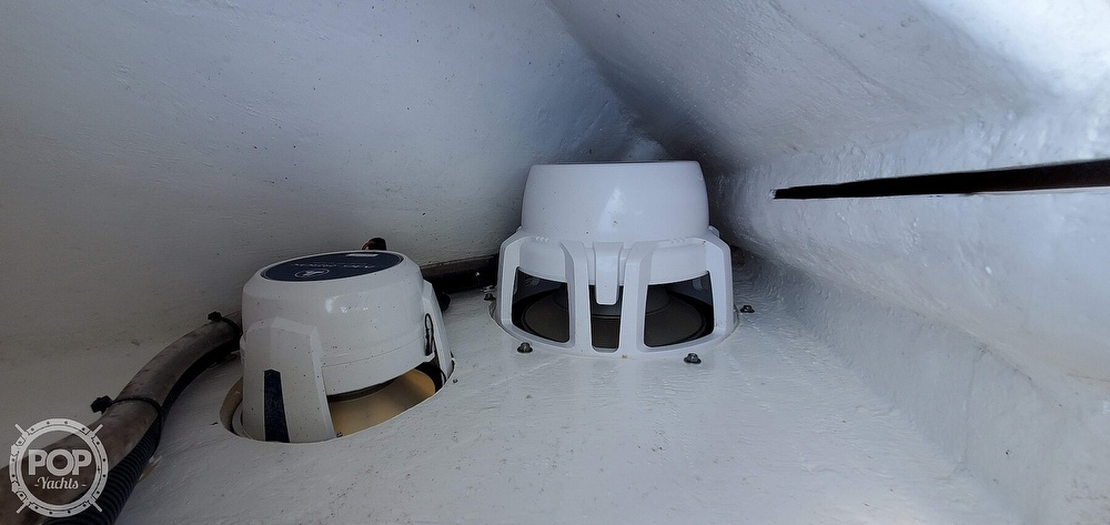 2020 Contender boat for sale, model of the boat is 39ST & Image # 39 of 40