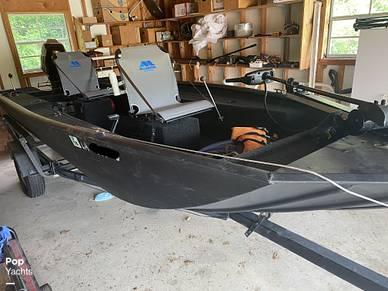 Horizon 17, 17, for sale - $15,650