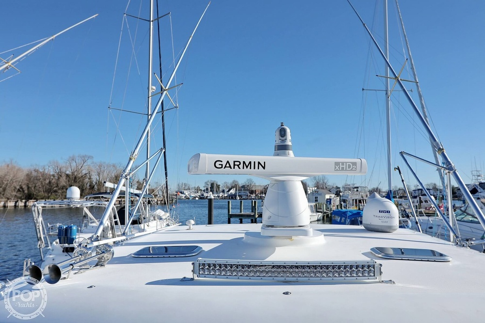 2007 Wellcraft boat for sale, model of the boat is 360 Coastal & Image # 4 of 40