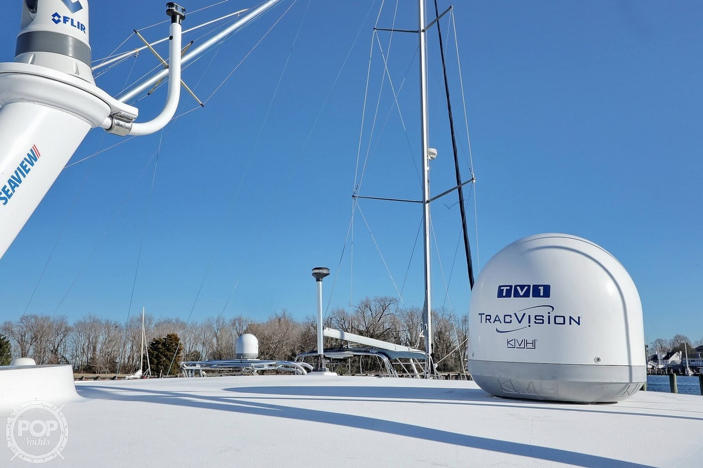 2007 Wellcraft boat for sale, model of the boat is 360 Coastal & Image # 7 of 40