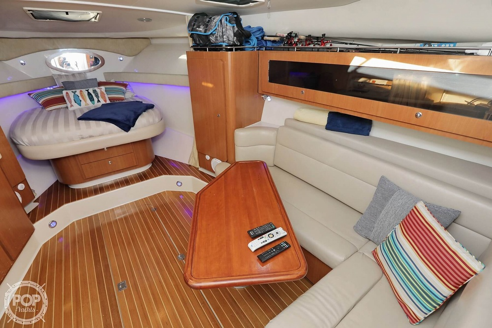 2007 Wellcraft boat for sale, model of the boat is 360 Coastal & Image # 40 of 40
