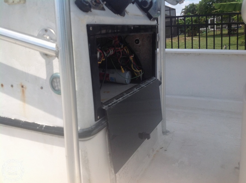 1992 Offshore boat for sale, model of the boat is 18CC & Image # 11 of 40