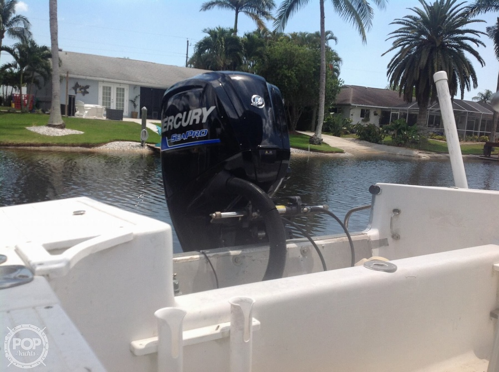 1992 Offshore boat for sale, model of the boat is 18CC & Image # 17 of 40