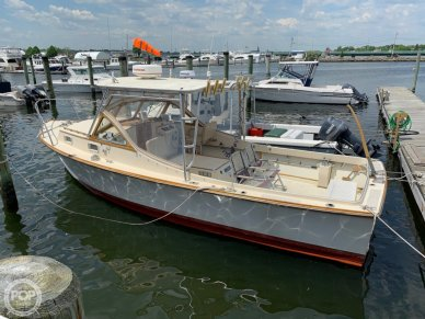 Fortier 26, 26, for sale - $48,900