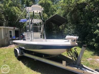 Shearwater 2200 CC, 2200, for sale - $44,500