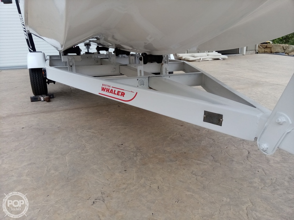 1964 Boston Whaler boat for sale, model of the boat is 13 Classic & Image # 27 of 40
