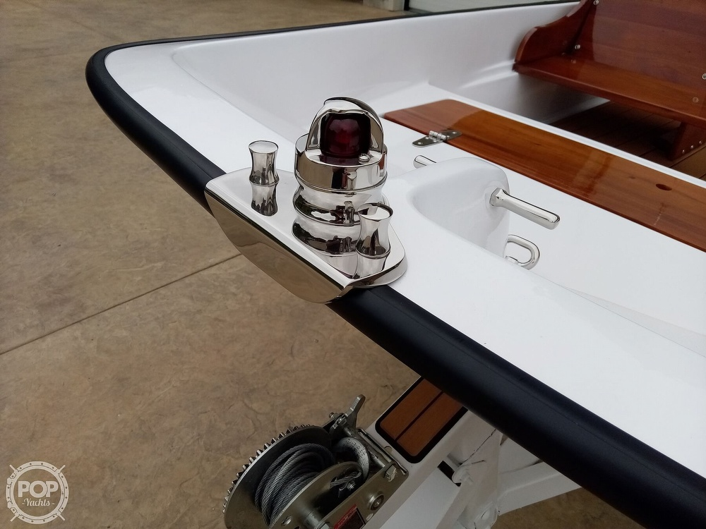 1964 Boston Whaler boat for sale, model of the boat is 13 Classic & Image # 13 of 40
