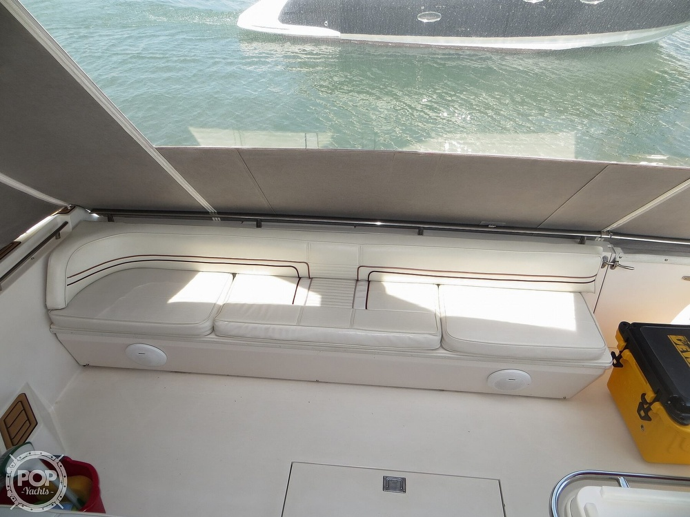 1990 Wellcraft boat for sale, model of the boat is 4300 Portofino & Image # 4 of 40