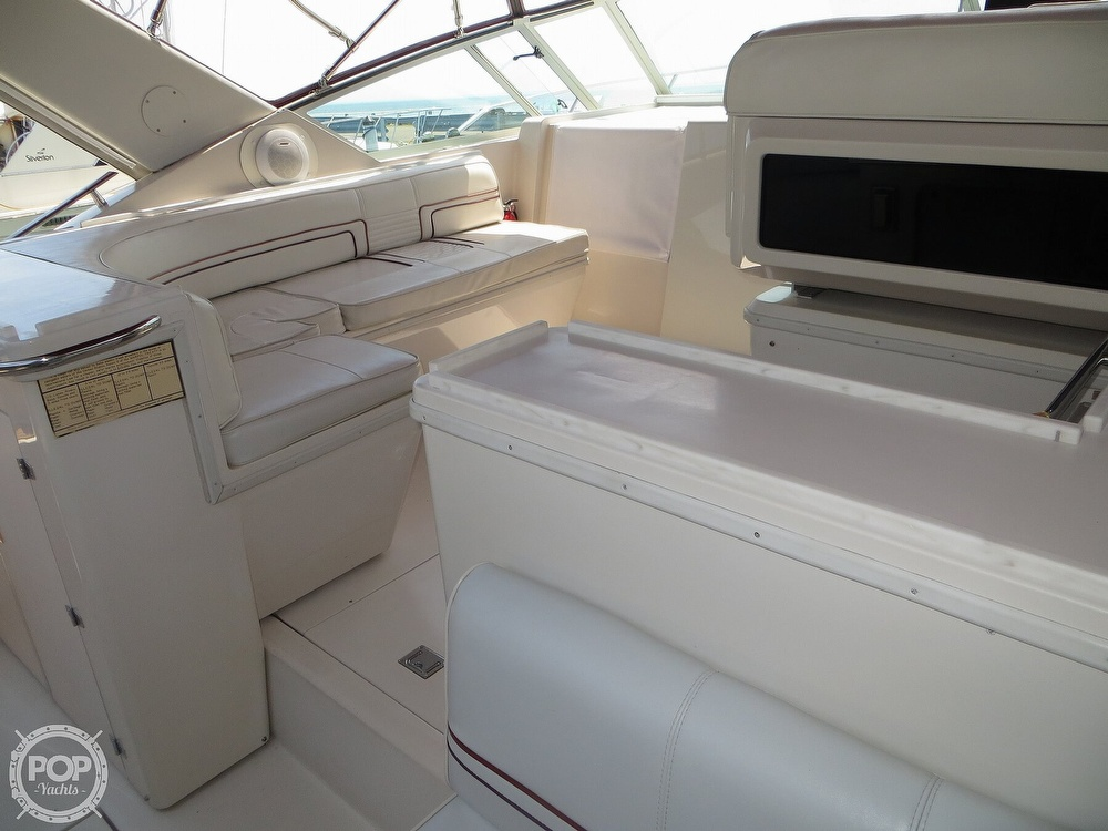 1990 Wellcraft boat for sale, model of the boat is 4300 Portofino & Image # 14 of 40