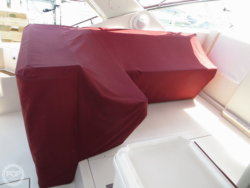 1990 Wellcraft boat for sale, model of the boat is 4300 Portofino & Image # 16 of 40