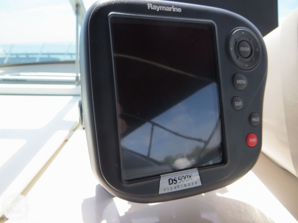 1990 Wellcraft boat for sale, model of the boat is 4300 Portofino & Image # 32 of 40