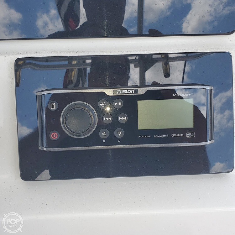 2002 Pro Sports boat for sale, model of the boat is 2660 ProKat & Image # 34 of 40