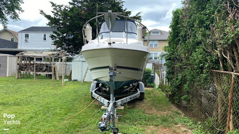 1997 Bayliner boat for sale, model of the boat is 2355 Ciera & Image # 3 of 40