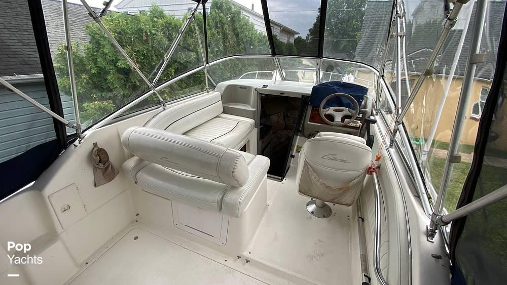 1997 Bayliner boat for sale, model of the boat is 2355 Ciera & Image # 7 of 40