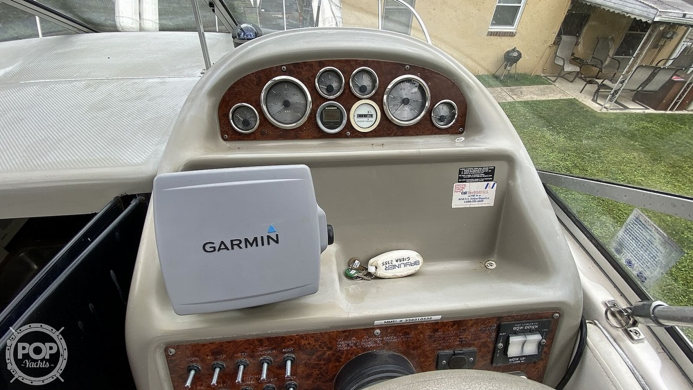 1997 Bayliner boat for sale, model of the boat is 2355 Ciera & Image # 24 of 40