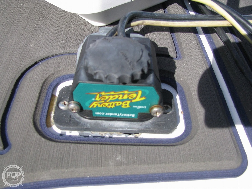 1988 Maverick boat for sale, model of the boat is Master Angler 18 & Image # 28 of 40