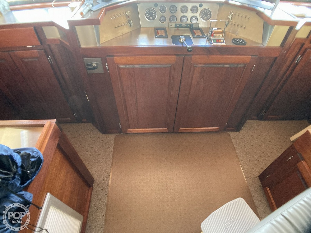 2005 Custom boat for sale, model of the boat is 71ft x 24ft x 6ft & Image # 25 of 40