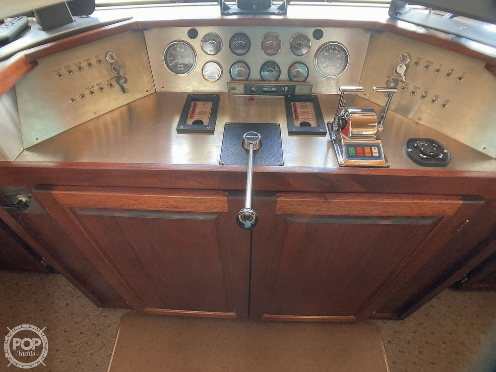 2005 Custom boat for sale, model of the boat is 71ft x 24ft x 6ft & Image # 7 of 40