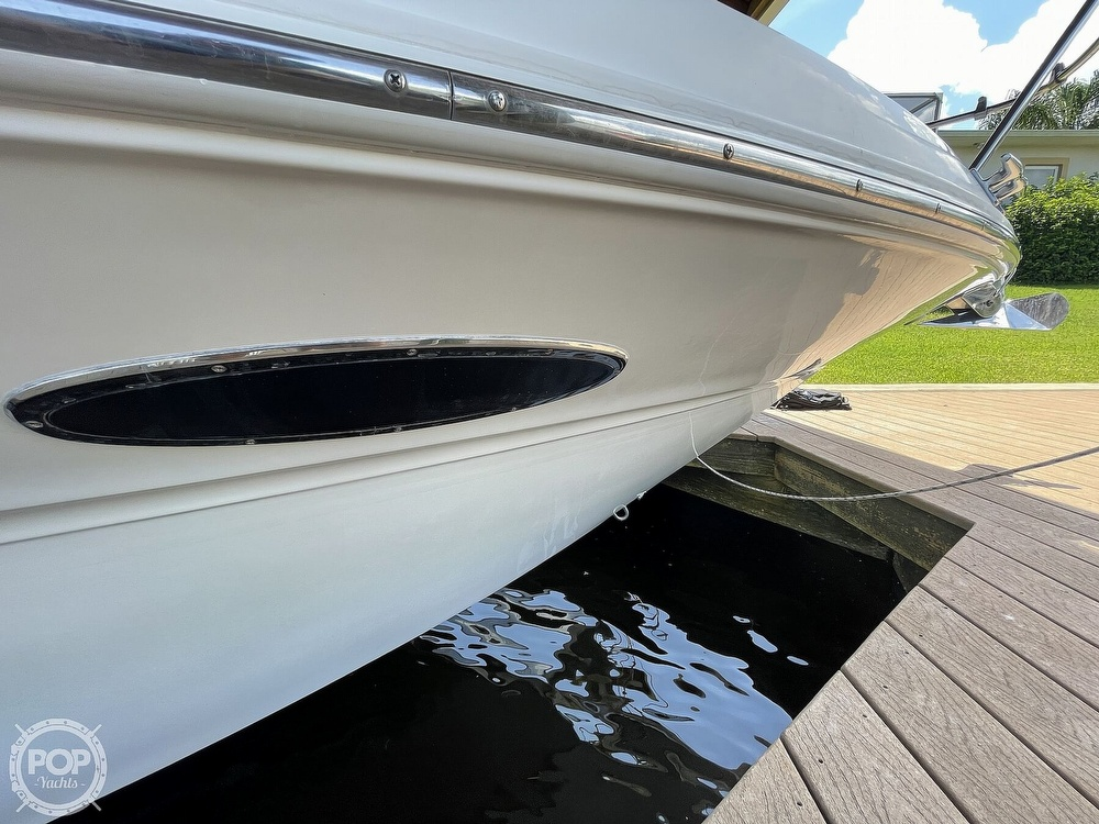 1999 Sea Ray boat for sale, model of the boat is 290 Sundancer & Image # 11 of 40