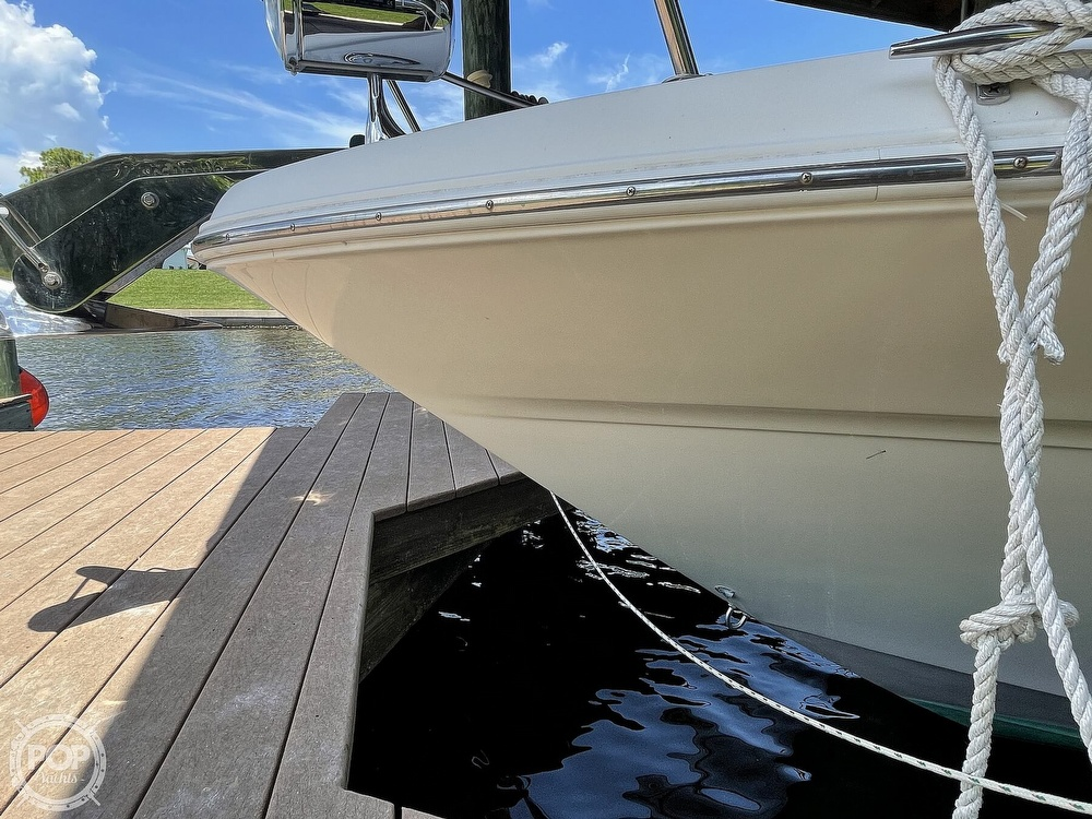 1999 Sea Ray boat for sale, model of the boat is 290 Sundancer & Image # 36 of 40
