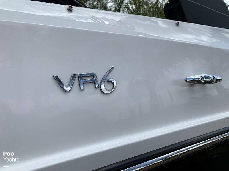 2021 Bayliner boat for sale, model of the boat is VR6 & Image # 13 of 40