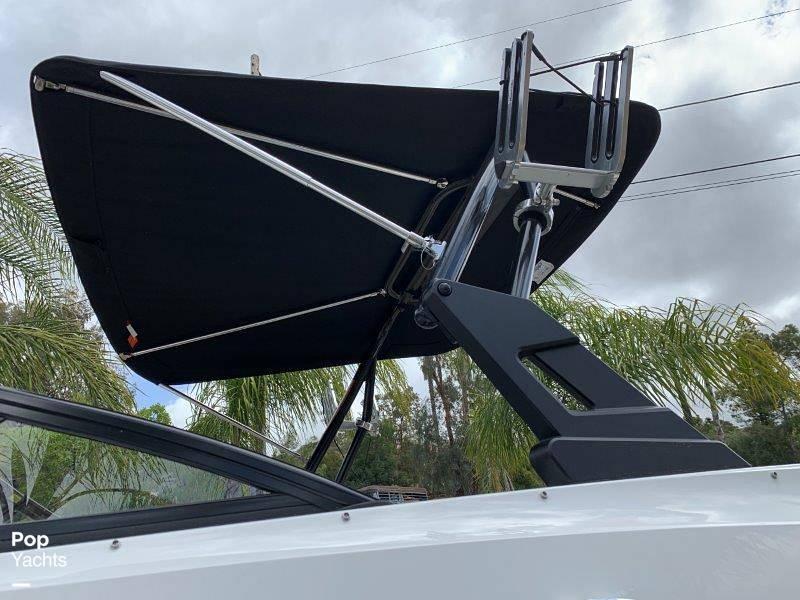 2021 Bayliner boat for sale, model of the boat is VR6 & Image # 14 of 40