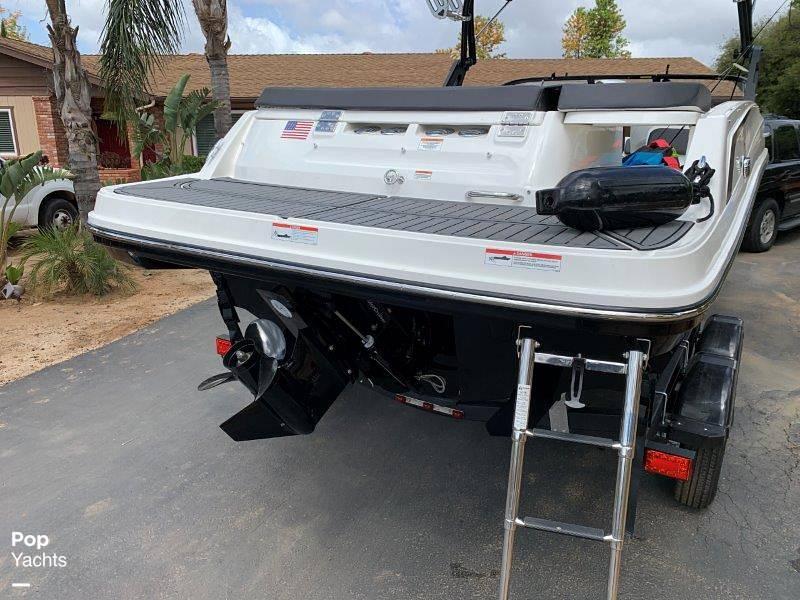 2021 Bayliner boat for sale, model of the boat is VR6 & Image # 16 of 40