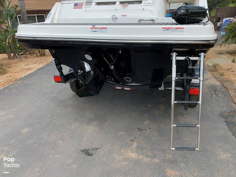 2021 Bayliner boat for sale, model of the boat is VR6 & Image # 24 of 40