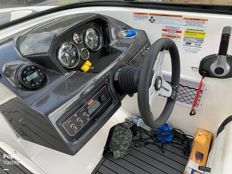 2021 Bayliner boat for sale, model of the boat is VR6 & Image # 40 of 40