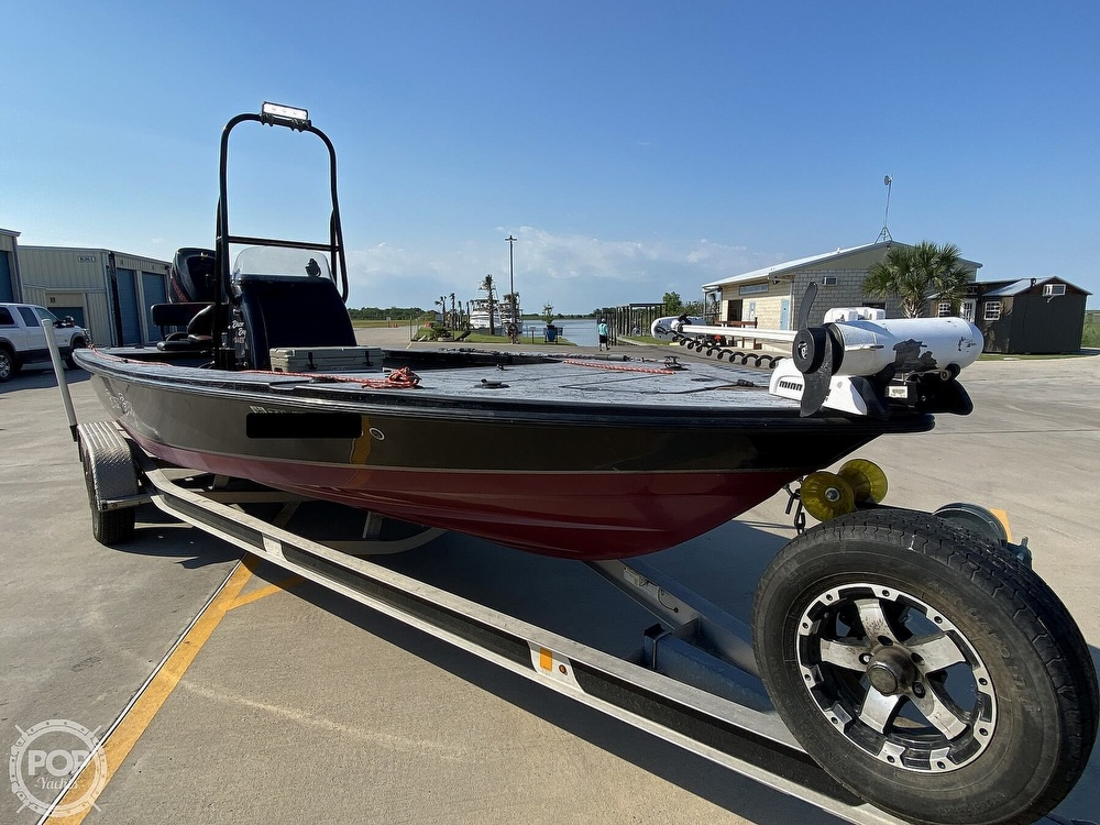 2014 Blazer Bay boat for sale, model of the boat is 24 GTS & Image # 2 of 40