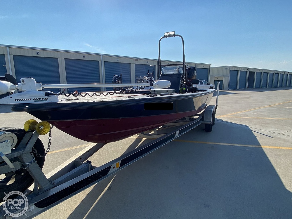 2014 Blazer Bay boat for sale, model of the boat is 24 GTS & Image # 3 of 40