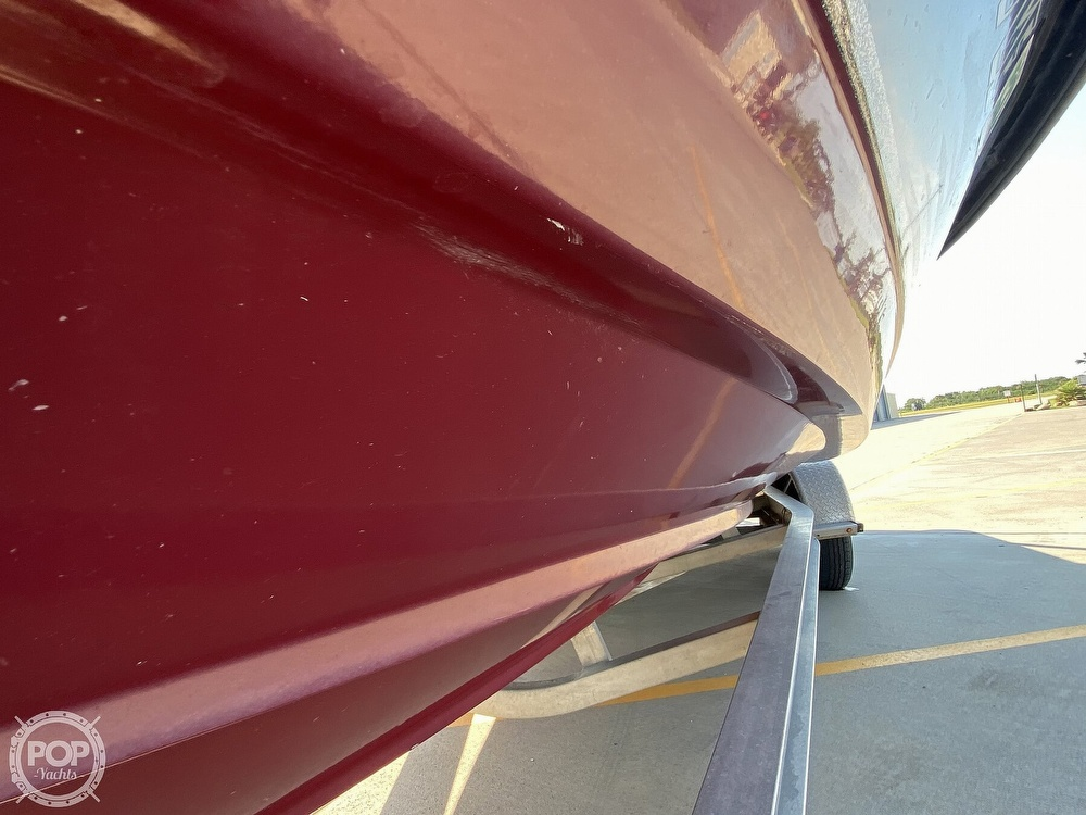 2014 Blazer Bay boat for sale, model of the boat is 24 GTS & Image # 26 of 40