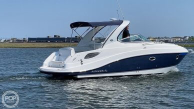 Rinker 290 ec, 290, for sale - $89,950