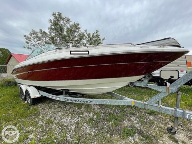 Sea Ray 240 Bowrider, 240, for sale - $13,950