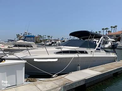 Sea Ray 270 Sundancer, 270, for sale - $17,500