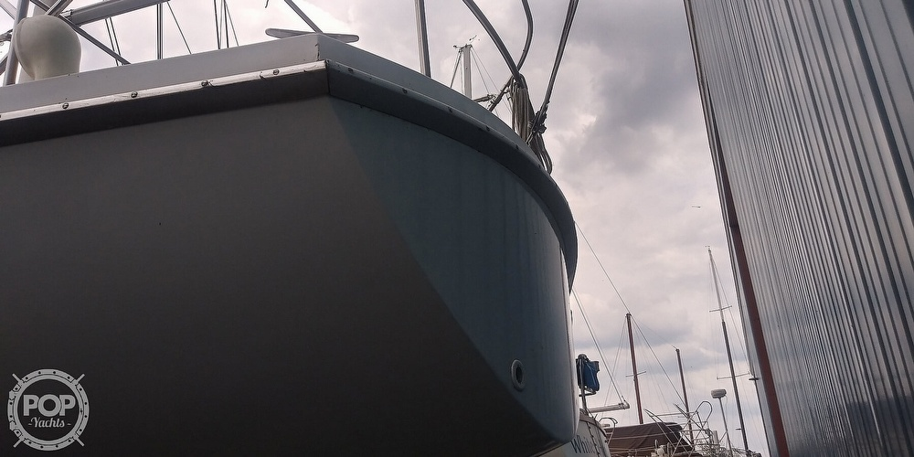1977 Allied boat for sale, model of the boat is Princess 36 & Image # 20 of 40