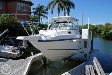 Boston Whaler 255 Conquest, 255, for sale - $41,950