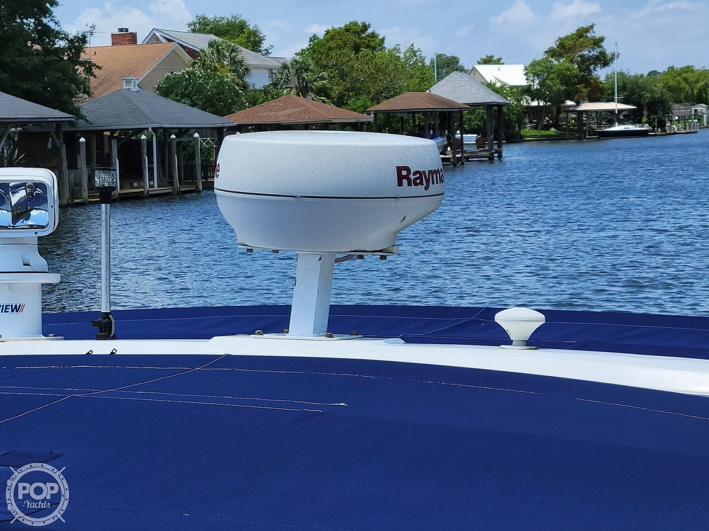 1988 Sea Ray boat for sale, model of the boat is 29 & Image # 20 of 40