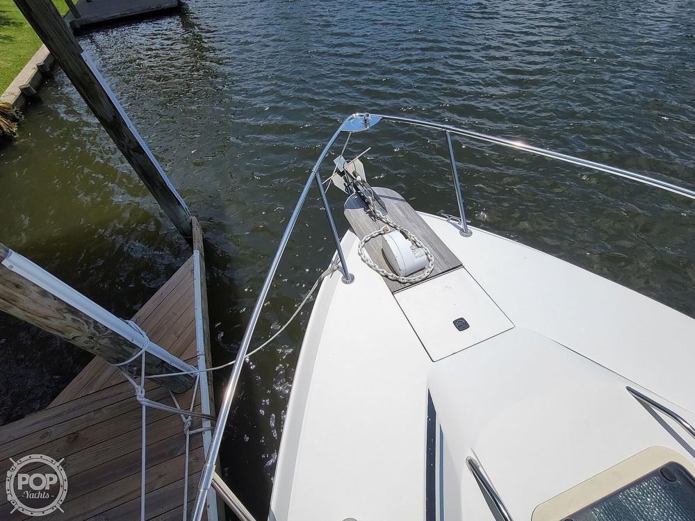 1988 Sea Ray boat for sale, model of the boat is 29 & Image # 28 of 40